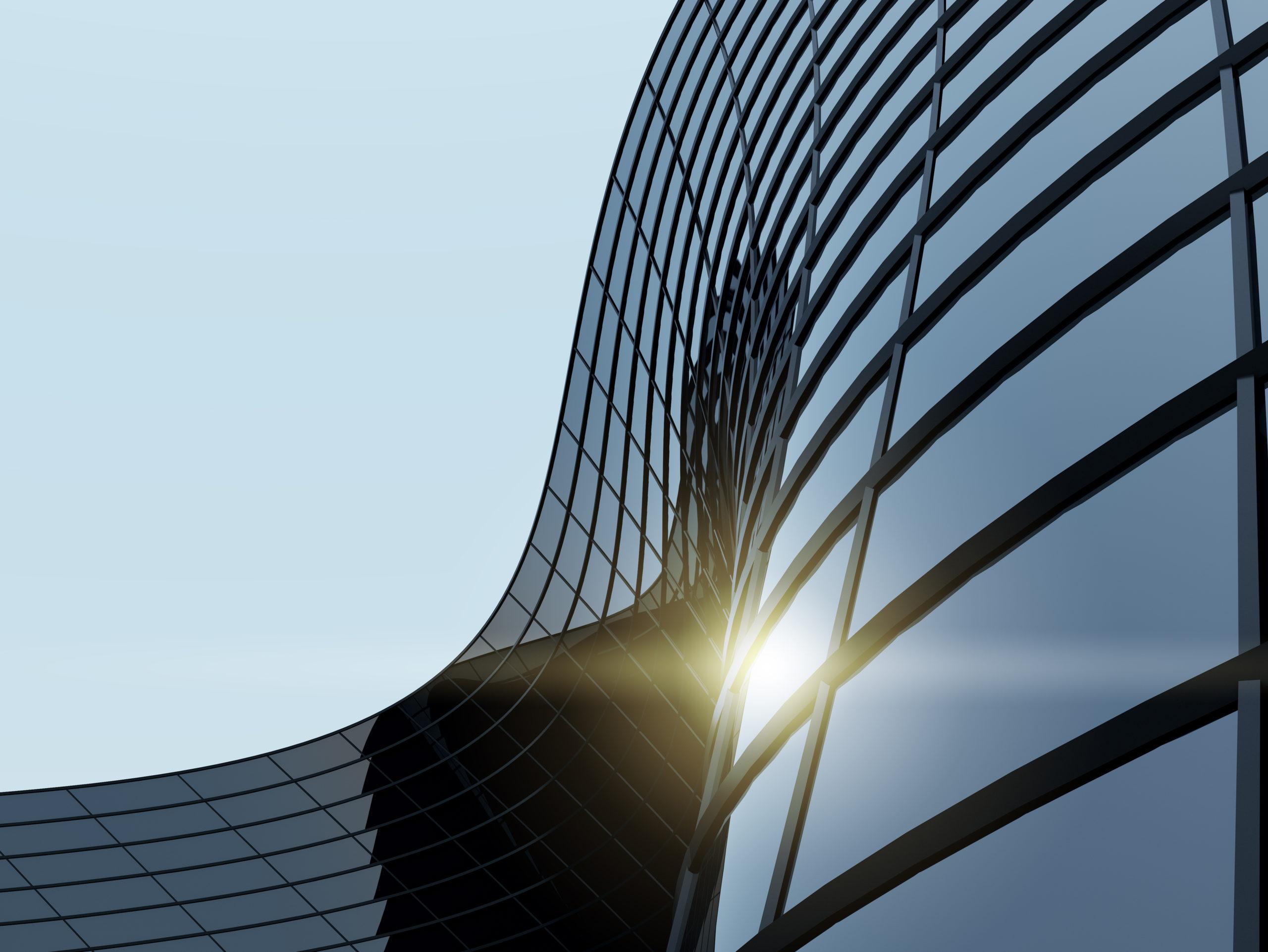 DEUTSCHE FINANCE GROUP meldet Fondsfusion des DEUTSCHE FINANCE SECURITIES Fund Global Real Estate Investments