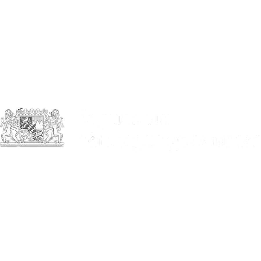 bayrische-versorgungskammer