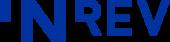 Logo_Inrev